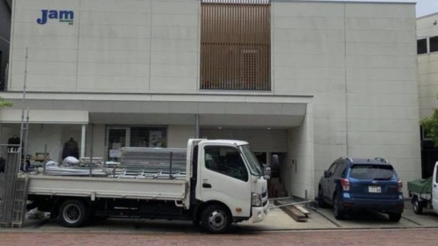 マルヒロ 店舗メンテンス